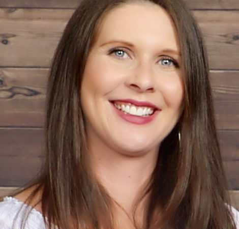 Cheri Locke MA, LPC. Cheri is one of the Best Therapists in the Katy, Texas area. Couples counseling in katy tx is available.