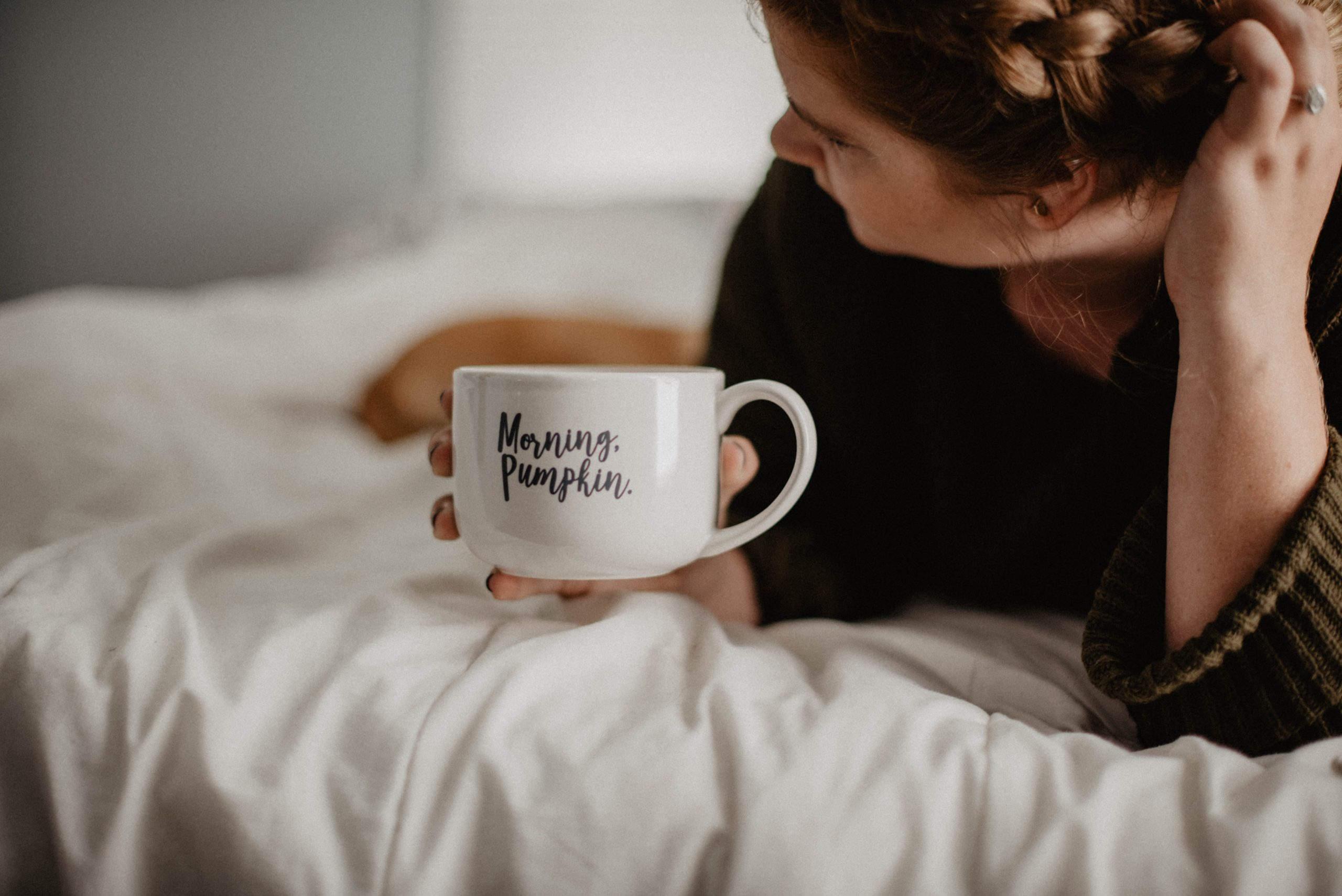 Stuggling girl drinking Coffee. Counseling in Katy, Texas can help your family. Find help with family therapy in Katy, tx. Therapy for families may help your loved ones find peace among each other. Contact Locke Counseling and Consulting today!